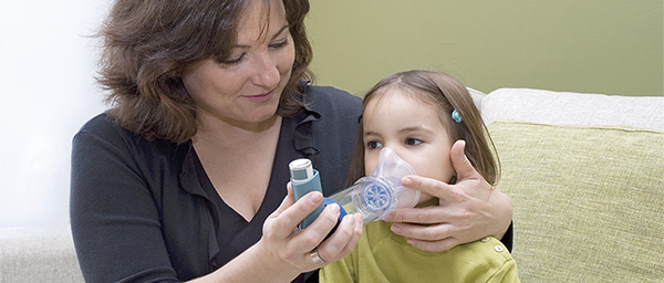 Stony Brook Children's Allergy & Immunology photo