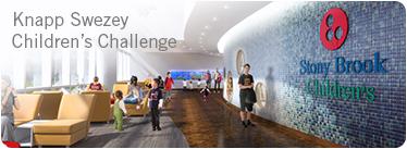 Knapp Swezey Children's Challenge