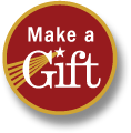 Make a Gift Button